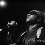 Young Jeezy_3-10-12_Fillmore D136abw