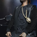 Young Jeezy_3-10-12_Fillmore D138