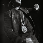Young Jeezy_3-10-12_Fillmore D139.bw
