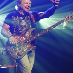 Chickenfoot_5-14-12_Fillmore Dt007