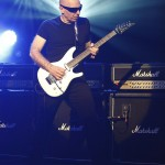 Chickenfoot_5-14-12_Fillmore Dt008