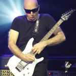 Chickenfoot_5-14-12_Fillmore Dt014