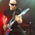 Chickenfoot_5-14-12_Fillmore Dt059