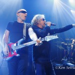 Chickenfoot_5-14-12_Fillmore Dt064