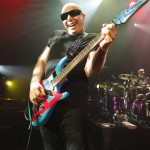 Chickenfoot_5-14-12_Fillmore Dt070