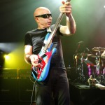 Chickenfoot_5-14-12_Fillmore Dt076