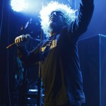 Chickenfoot_5-14-12_Fillmore Dt077