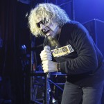 Chickenfoot_5-14-12_Fillmore Dt079