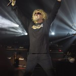 Chickenfoot_5-14-12_Fillmore Dt091