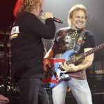 Chickenfoot_5-14-12_Fillmore Dt094