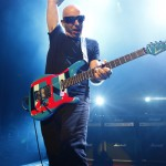 Chickenfoot_5-14-12_Fillmore Dt100
