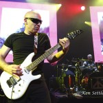 Chickenfoot_5-14-12_Fillmore Dt108