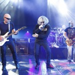 Chickenfoot_5-14-12_Fillmore Dt115