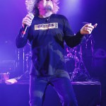 Chickenfoot_5-14-12_Fillmore Dt119