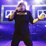 Chickenfoot_5-14-12_Fillmore Dt122