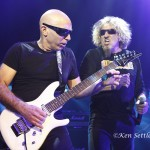 Chickenfoot_5-14-12_Fillmore Dt126
