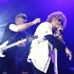 Chickenfoot_5-14-12_Fillmore Dt134