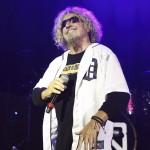 Chickenfoot_5-14-12_Fillmore Dt136