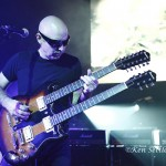 Chickenfoot_5-14-12_Fillmore Dt137