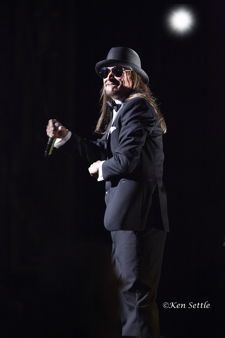 Kid Rock-DSO_5-12-12_Fox008