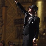 Kid Rock-DSO_5-12-12_Fox012