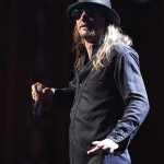 Kid Rock-DSO_5-12-12_Fox021