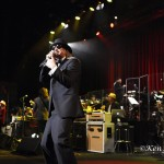 Kid Rock-DSO_5-12-12_Fox023