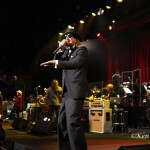 Kid Rock-DSO_5-12-12_Fox024