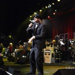 Kid Rock-DSO_5-12-12_Fox025
