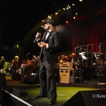 Kid Rock-DSO_5-12-12_Fox026