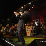 Kid Rock-DSO_5-12-12_Fox027