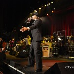 Kid Rock-DSO_5-12-12_Fox028