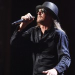 Kid Rock-DSO_5-12-12_Fox029
