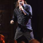 Kid Rock-DSO_5-12-12_Fox031