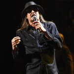 Kid Rock-DSO_5-12-12_Fox032
