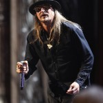 Kid Rock-DSO_5-12-12_Fox034