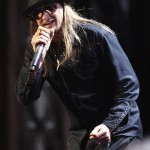 Kid Rock-DSO_5-12-12_Fox035