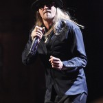 Kid Rock-DSO_5-12-12_Fox036