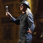 Kid Rock-DSO_5-12-12_Fox041
