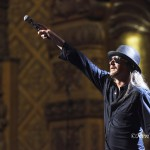 Kid Rock-DSO_5-12-12_Fox042