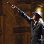 Kid Rock-DSO_5-12-12_Fox045