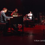 Steve Winwood_5-16-12_Fillmore 001