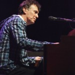 Steve Winwood_5-16-12_Fillmore 003