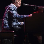 Steve Winwood_5-16-12_Fillmore 006
