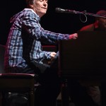 Steve Winwood_5-16-12_Fillmore 007