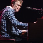 Steve Winwood_5-16-12_Fillmore 011