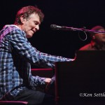 Steve Winwood_5-16-12_Fillmore 012