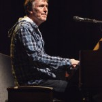 Steve Winwood_5-16-12_Fillmore 014