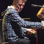 Steve Winwood_5-16-12_Fillmore 015