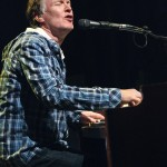 Steve Winwood_5-16-12_Fillmore 016